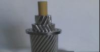 【智能电网类】碳纤维复合芯高伸率耐热铝合金绞线
